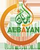 Al Bayan Media